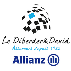 ALLIANZ Cabinet Le Diberder et David 2020