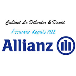 ALLIANZ Cabinet Le Diberder et David