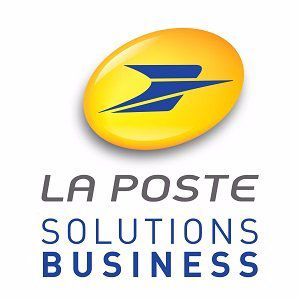 LA POSTE SOLUTION BUSINESS