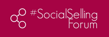 Logo Social Selling Forum